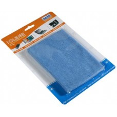 Laptop/LCD Wonder Cleaner (IC101) - pack of 3