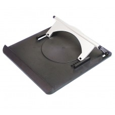 Laptop Stand (LS101)