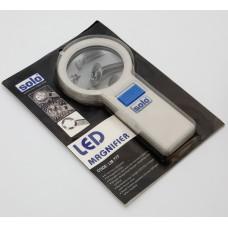 LED Magnifier (LM777)