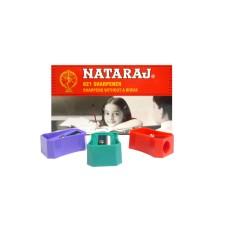 Nataraj 621 Sharpener - Pack of 20