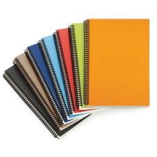 Notebooks & Notepads (80)