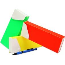 Solo Pencil Box (PB103)