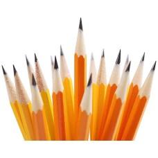 Pencil (35)