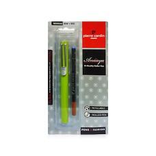Pierre Cardin Anaaya hi-quality roller pen