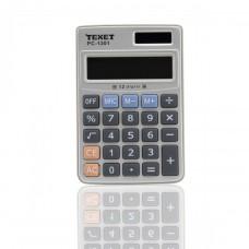 Pocket Calculator PC-1201