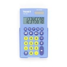 Pocket Calculator TX-107