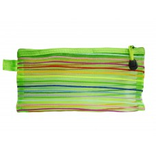 School Stationery Pouch Net (Pack of 10)
