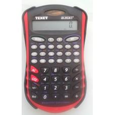 Scientific Calculator ALBERT2
