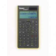 Scientific Calculator ALBERTNEW