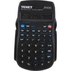 Scientific Calculator FX500/CORE