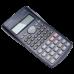 Scientific Calculator SC2401
