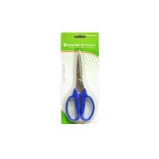 Scissor 190 mm (No. CY2701) - pack of 3