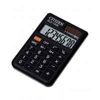 Citizen Calculator SLD-100N