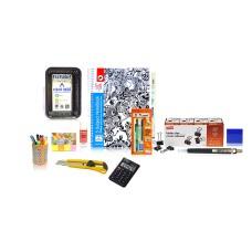 Combo - Mega Desk Accesories Kit