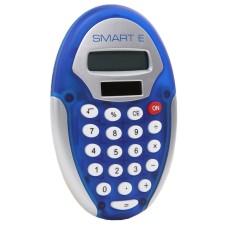 Solar Calculator smarte