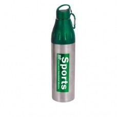 Steel Mate Insulated Water Bottle - 1000 ml