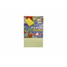 "Stic-On Post It Notes (2"" X 3"") - Pack of 5"