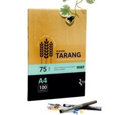 Ruchira - Tarang 75 GSM A4 100 Sheets (MINT)