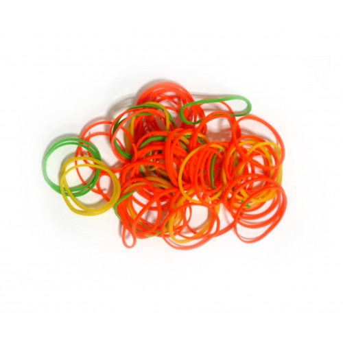 Rubber Band Nylon REGIONAL