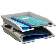Solo Paper & File Tray (TR112)
