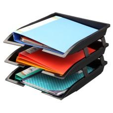 Paper & File Tray (TR113)